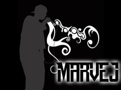 Profilový obrázek Marvej