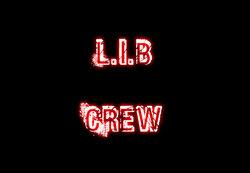 Profilový obrázek L.I.B Crew