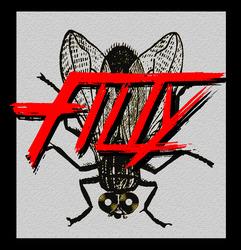 Profilový obrázek Filty