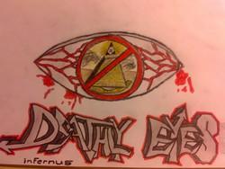 Profilový obrázek Deathly Eyes
