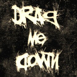 Profilový obrázek Drag Me Down