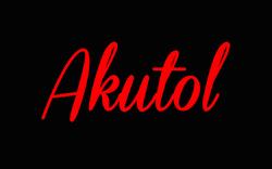 Profilový obrázek Akutol