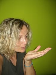 Profilový obrázek HaHaJooo