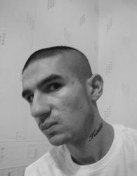 Profilový obrázek Diamonds VMV