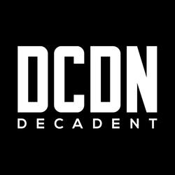 Profilový obrázek Decadent Records