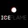 Profilový obrázek IceFlame