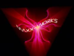 Profilový obrázek Quadrax