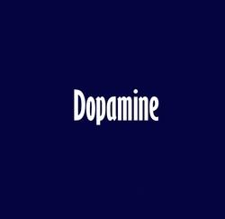 Profilový obrázek Dopamine
