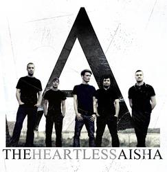 Profilový obrázek The Heartless Aisha