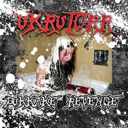 Profilový obrázek Ukrutorr