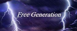 Profilový obrázek Free Generation