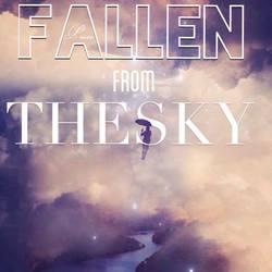 Profilový obrázek FallenFrom TheSky