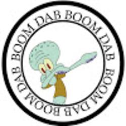 Profilový obrázek Boom Dab Label