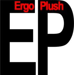 Profilový obrázek Ergo Plush