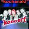 Profilový obrázek kochanski