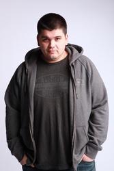 Profilový obrázek Viktord Hazard