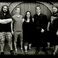 Profilový obrázek Finnlandia (Nightwish tribute)