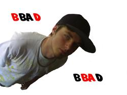 Profilový obrázek BBAD