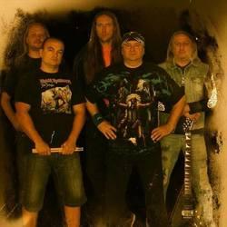 Profilový obrázek Stopa rock legend