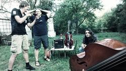 Profilový obrázek Petyša