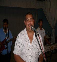 Profilový obrázek GipsyTuciKolin