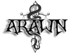 Profilový obrázek Arawn