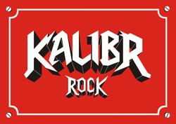 Profilový obrázek Kalibr