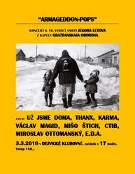 Profilový obrázek Šigela / Mišo Štich
