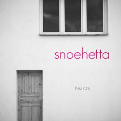 Profilový obrázek Snoehetta