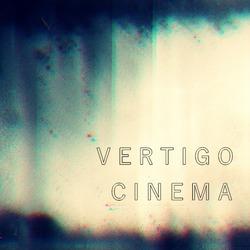 Profilový obrázek Vertigo Cinema