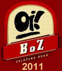 Profilový obrázek Bois of Zippich