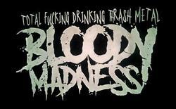 Profilový obrázek Bloody Madness