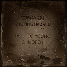 Profilový obrázek Choking Hazard