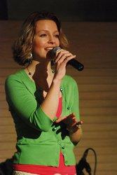 Profilový obrázek Lucy4Music