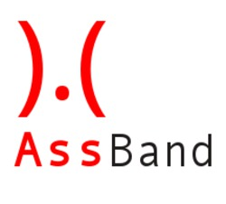 Profilový obrázek AssBand