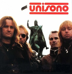 Profilový obrázek Unisono