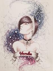 Profilový obrázek Yamka Music