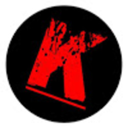 Profilový obrázek Kurevsky