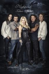 Profilový obrázek Nightwish Tribute Band