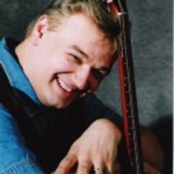 Profilový obrázek František Nedvěd ml.
