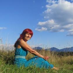 Profilový obrázek Marcelka z hor