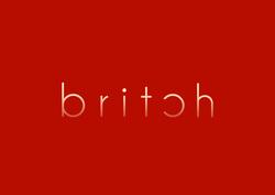 Profilový obrázek Britch