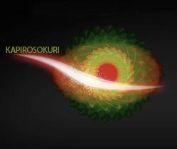Profilový obrázek Kapirosokuri