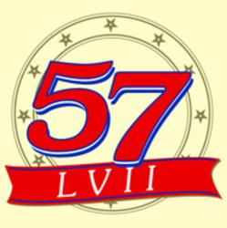 Profilový obrázek 57