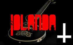 Profilový obrázek Jolanda