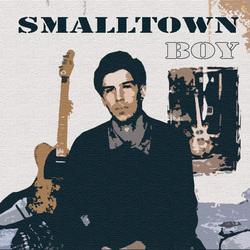 Profilový obrázek The Smalltown Boy