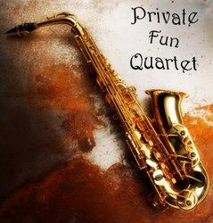 Profilový obrázek Private Fun Quartet