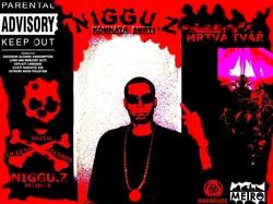 Profilový obrázek Niggu.z