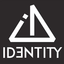 Profilový obrázek Identity