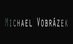 Profilový obrázek Michael Vobrazek